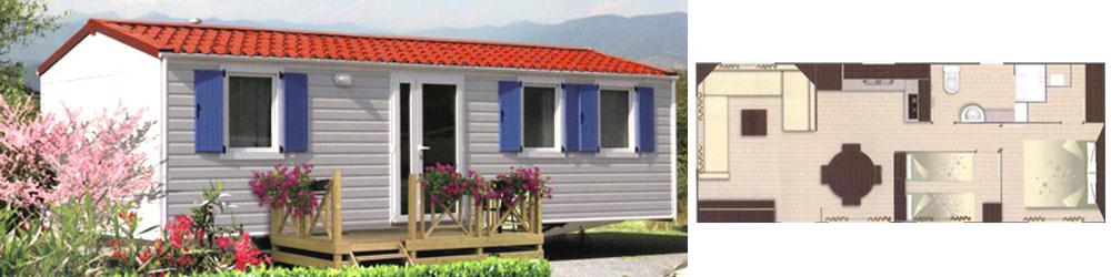 casa-mobile-soleado-linear